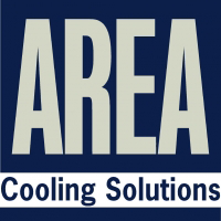 area cooling solutio large